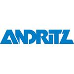 ANDRITZ_150