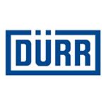 Durr-150