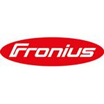 Fronius-150