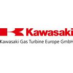 Kawasaki_150