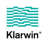 Klarwin-150