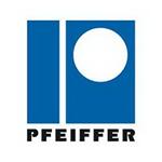 Pfeiffer-150