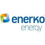 enerko_energy-150