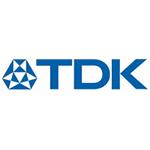 tdk-150